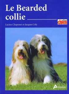 livre-le-bearded-collie-lucien-chaponet.jpg